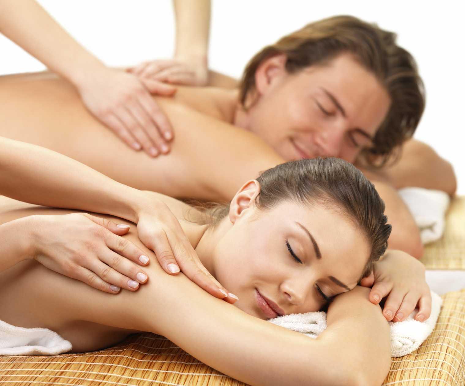 Симферополь тайский масаж 19 фотография